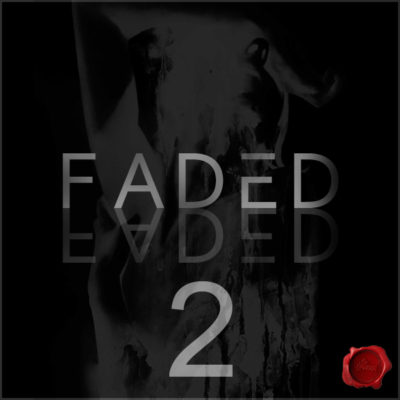 faded-2-cover