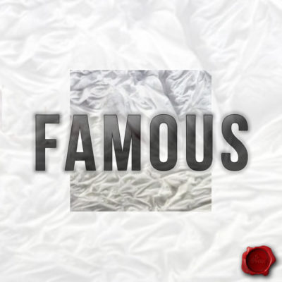 famous-cover