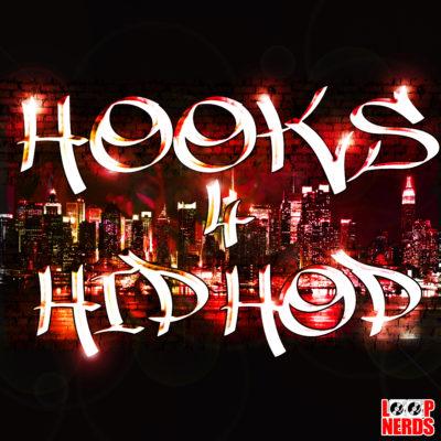 hooks-4-hip-hop-cover