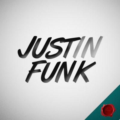 justin-funk-cover