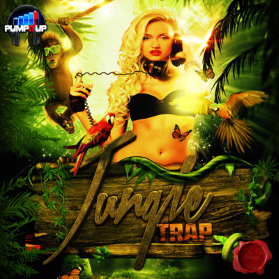 jungle-trap-cover600