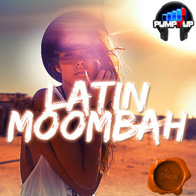 latin-moombah-cover600x600