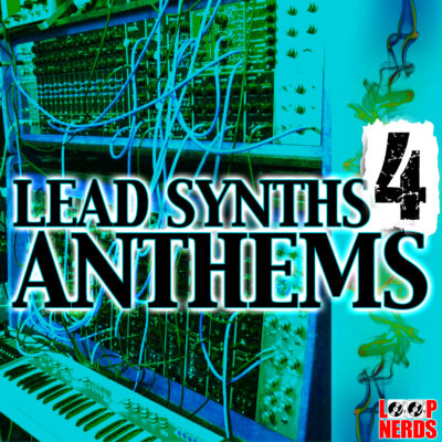 lead-synths-4-anthems-cover
