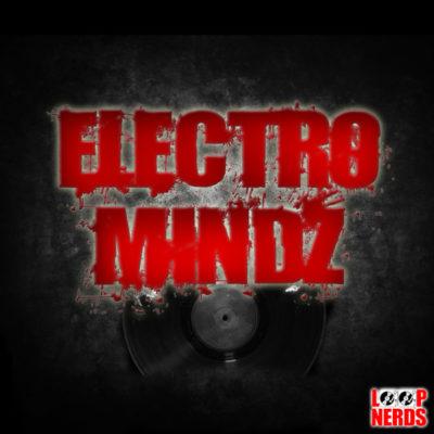 loop-nerds-electro-mindz-cover-600x600