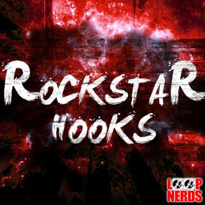loop-nerds-rockstar-hooks-cover