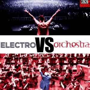 loop-nerds-electro-vs-orchestra