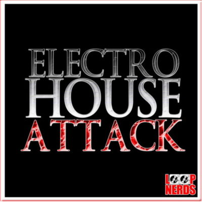loop-nerds-electro-house-attack-cover