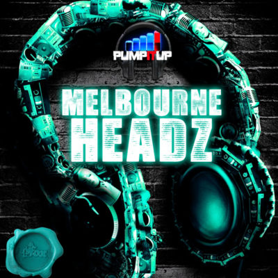 melbourne-headz-cover-600x600