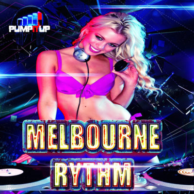 melbourne-rythm-cover600