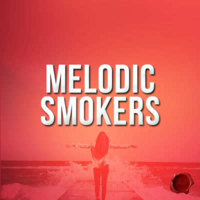 melodic-smokers-cover