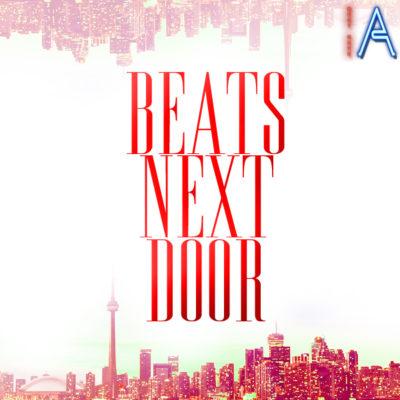 mha-beats-next-door-cover