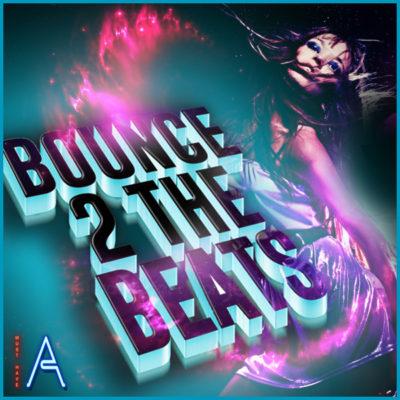 mha-bounce-2-the-beats-cover