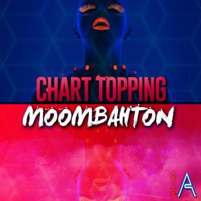 mha-chart-topping-moombahton-cover