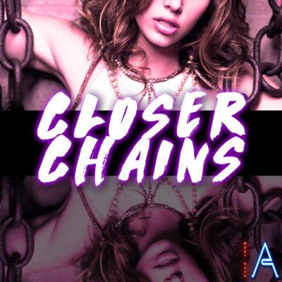 mha-closer-chains-cover