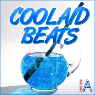 mha-coolaid-beats-cover