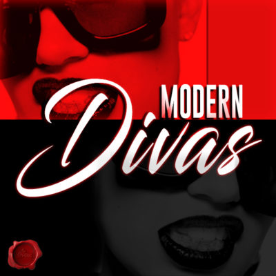modern-divas-cover