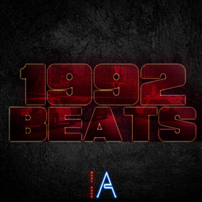 must-have-audio-1992-beats-cover
