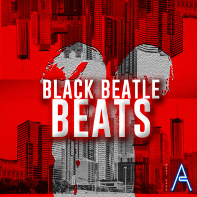 must-have-audio-black-beatle-beats-cover