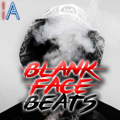 must-have-audio-blank-face-beats-cover