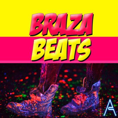 must-have-audio-braza-beats