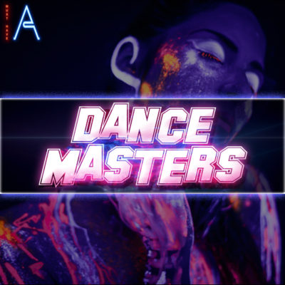 must-have-audio-dance-masters-cover