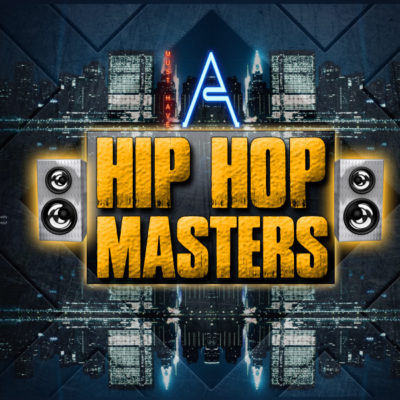 must-have-audio-hip-hop-masters-cover