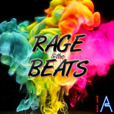 must-have-audio-rage-and-the-beats-cover
