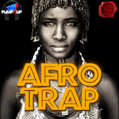 pump-it-up-afro-trap-cover600