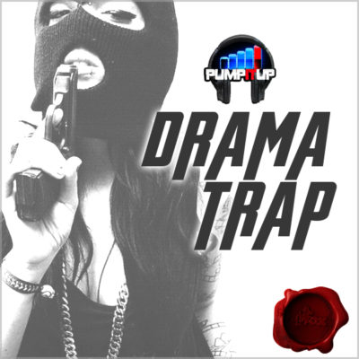 pump-it-up-drama-trap-cover-600x600