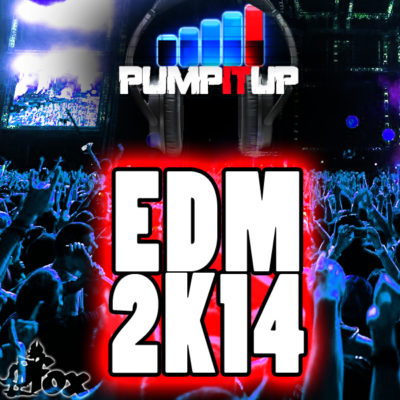 pump-it-up-edm-2k14-cover-600x600