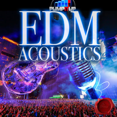 pump-it-up-edm-acoustics-cover600