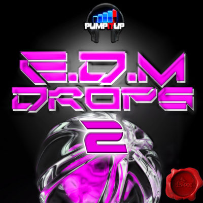 pump-it-up-edm-drops-2-cover600