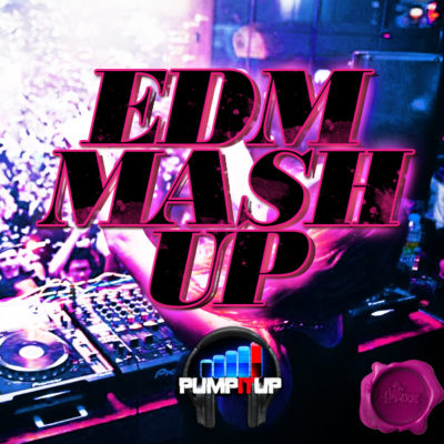pump-it-up-edm-mash-up-cover600x600
