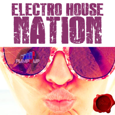 pump-it-up-electro-house-nation-cover600