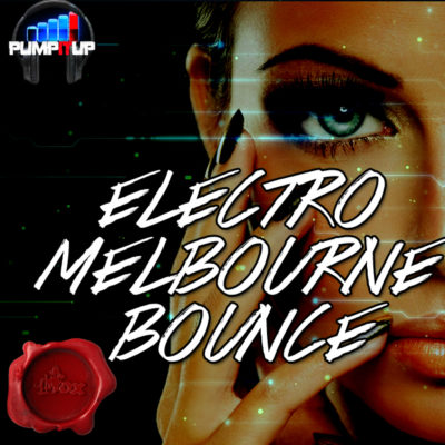 pump-it-up-electro-melbourne-bounce-cover600x600
