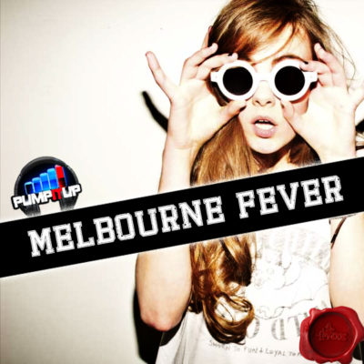 pump-it-up-melbourne-fever-600x600