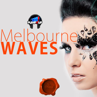 pump-it-up-melbourne-waves-cover600