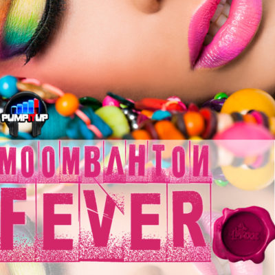 pump-it-up-moombahton-fever-cover600x600