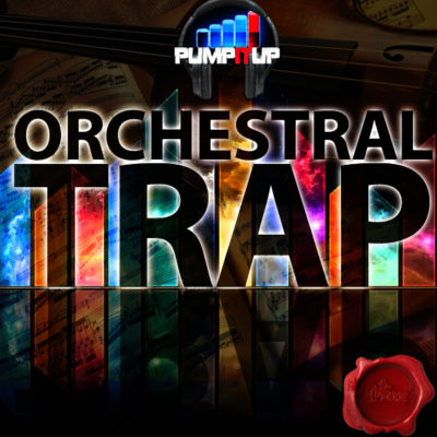 pump-it-up-orchestral-trap-600x600
