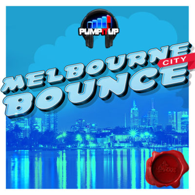 pump-it-up-melbourne-bounce-city-cover600x600
