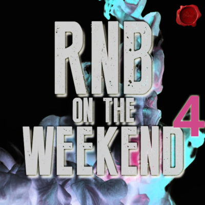 rnb-on-the-weekend-4-cover