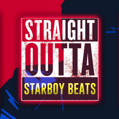 straight-outta-starboy-beats-cover