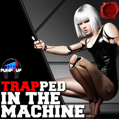 trapped-in-the-machine-cover600