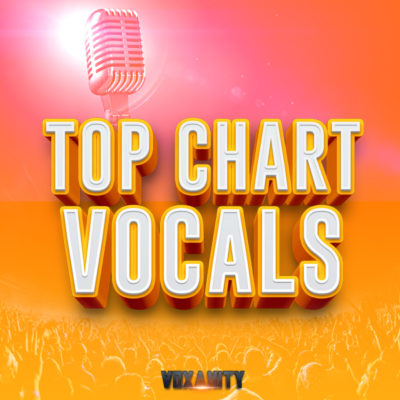 voxanity-top-chart-vocals-cover