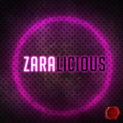 zaralicious-cover