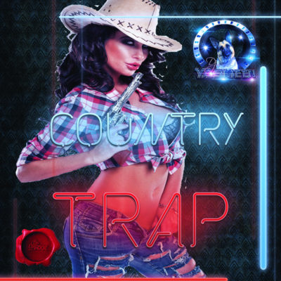 country-trap-cover600