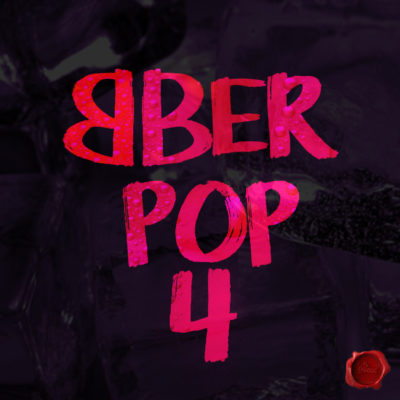 b-ber-pop-4-cover