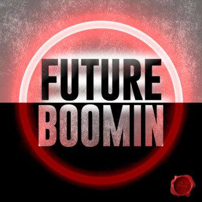 future-boomin-cover