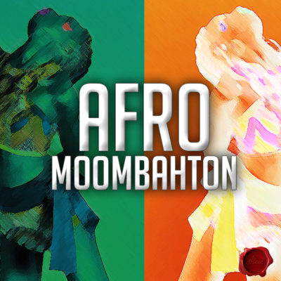 afro-moombahton-cover