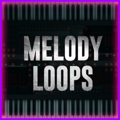 melody-loops-mix-and-match